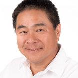 Joseph Ha