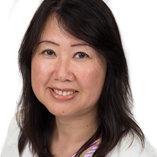 Phyllis Wong